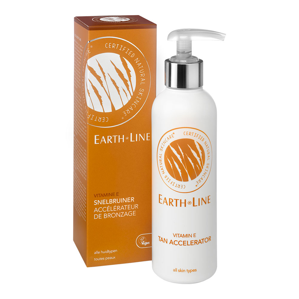 vitamine E snelbruiner – 200 ml